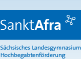 Meissen - Sächsisches Landesgymnasium für Hochbegabte